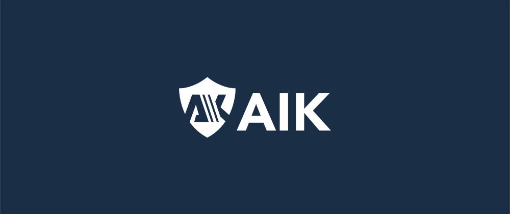 株式会社AIKは