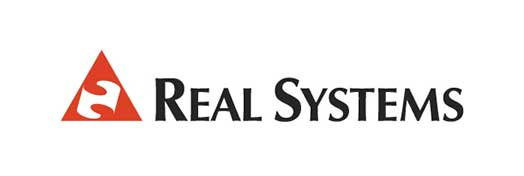 REAL STYSTEMS